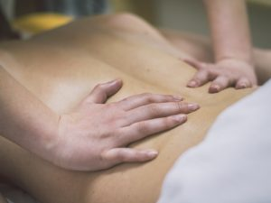 Zašto vam treba Tui na masaža? Otkrijte u nastavku