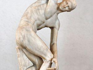 Sinkronizacija, emocionalna anatomija i postura