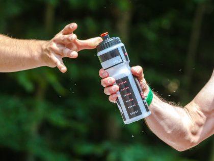 Rehidrirajte se kvalitetno i pravilno