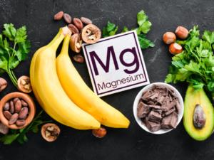 Magnezij – važan kotačić za funkcioniranje našeg organizma